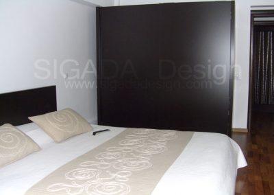 Dormitor 28